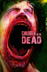Children of the Dead (2015) afişi