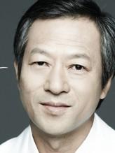Choi Il-Hwa Oyuncuları