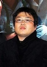 Choi Jong-hyeon profil resmi