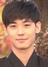 Choi Soo-han profil resmi