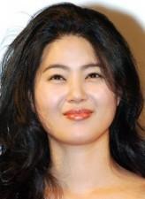 Choi Yoon-young (i)
