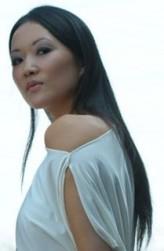 Chyna Chuu
