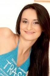 Claudia Adams