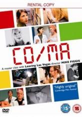 Co/ma (2004) afişi