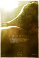 Coldwater (2013) afişi
