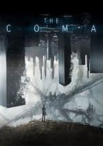 Coma (2018) afişi