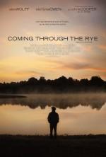 Coming Through The Rye (2015) afişi