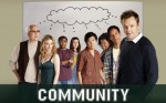 Community Season 5 (2014) afişi