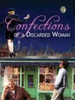 Confections Of  A Discarded Woman