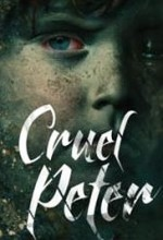 Cruel Peter (2017) afişi