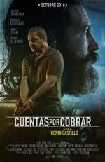 Cuentas Por Cobrar (2016) afişi