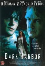 Dark Harbor (1999) afişi