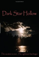 Dark Star Hollow (1) afişi