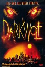 Dark Wolf (2003) afişi