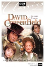 David Copperfield (I)