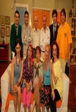 Dayı (2004) afişi