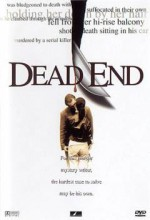 Dead End ()