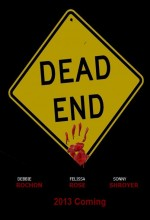 Dead End (ı)