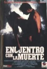 Dead Mate (1988) afişi