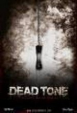 Dead Tone (2009) afişi