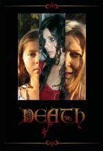 Death (2005) afişi