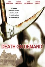 Death On Demand