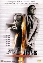 Deathnet.com (2000) afişi