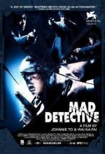 Deli Dedektif