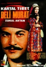 Deli Murat