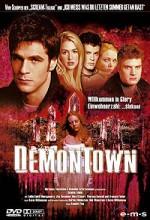 Demon Town