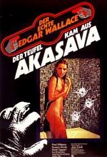 Der Teufel Kam Aus Akasava
