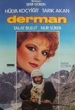 Derman (1983) afişi
