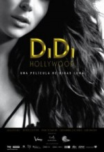 Di Di Hollywood (2010) afişi