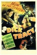 Dick Tracy (I)