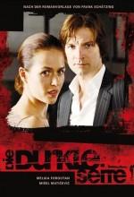 Die Dunkle Seite (2008) afişi