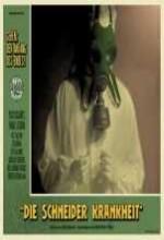 Die Schneider Krankheit (2008) afişi