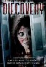 Diecovery (2003) afişi
