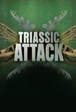 Dinozor Saldırısı