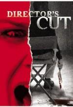 Director's Cut (ı) (2003) afişi