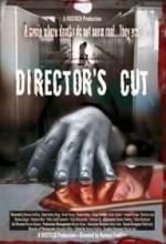 Director's Cut (2006) afişi