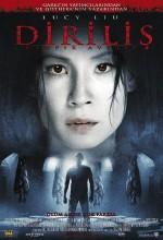 Diriliş: Vampir Avcısı (2007) afişi