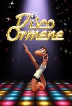 Disco Ormene