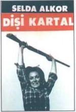 Dişi Kartal (1966) afişi