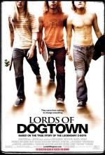 Dogtown'ın Lordları