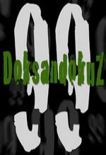 Doksandokuz - Kimse Yoksa O Var (2007) afişi