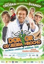 Doktor Od Jezera Hrochu