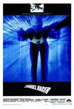 Downhill Racer (1969) afişi