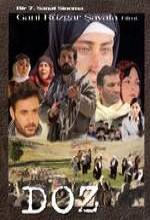 Doz (2001) afişi