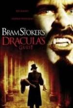 Dracula Kanlı Masallar