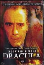 Dracula'nın Şeytani Ayinleri
